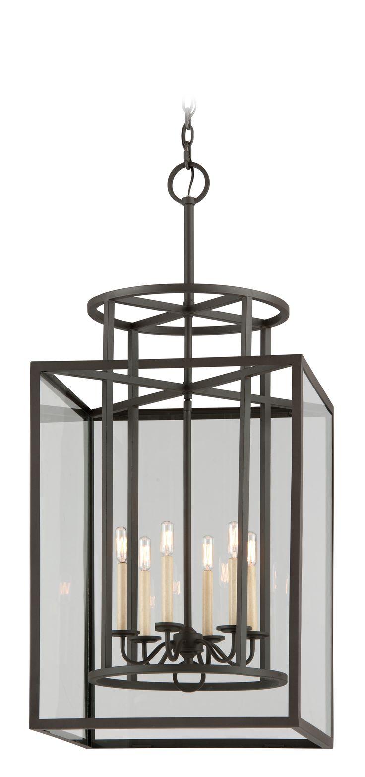 253 Best Lighting Images On Pinterest Lamps Light