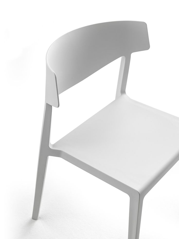 Furniture Design Award 2015 135 best if d award images on pinterest | design awards, dutch and