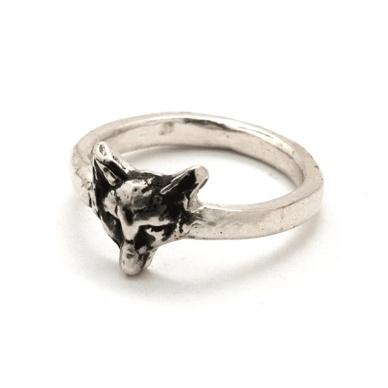 40 best Skyrim jewelry images on Pinterest
