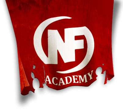 Nerd Fitness Academy (Call it PE) - $99 for a lifetime