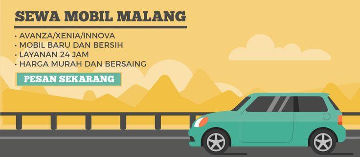 Travel Surabaya Malang 24 Jam Terbaik - Abimanyu Travel
