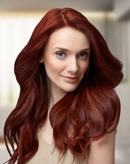 eSalon provides salon quality, at-home hair color at a price you can afford. Get colorist formulated hair color designed specifically for your hair, have it bottled at our Los Angeles color lab and shipped to you. It's easy and convenient with results that speak for themselves.