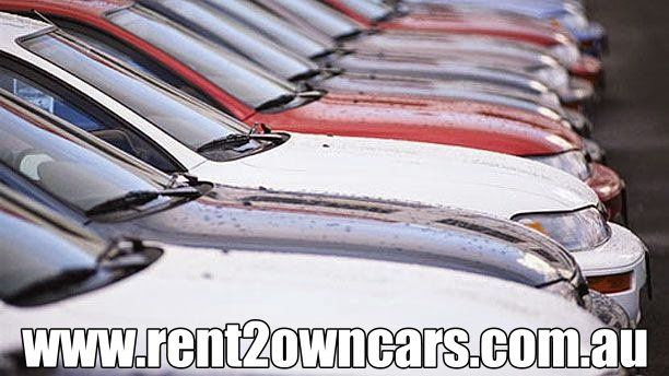Find out the best list of finest used #cars in Gold Coast, #Australia. Rent 2 Own Cars provides flexibilitypayment options for all the customers with no extra interest or charges.  visit at : http://www.rent2owncars.com.au/used-cars-gold-coast.html