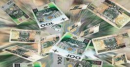 Szybkie pożyczki ratalne przez internet z netpozyczka24.pl