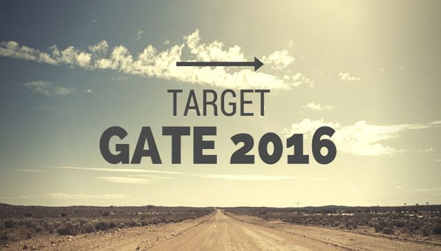 Gate 2016 Entrance Application Form,Eligibility-Dates also made available.{ Registration Criteria}.You may Also Available GATE 2016: GATE Online Application,Find GATE 2016 Result Exam Notification, GATE 2016 Eligibility Criteria, GATE 2016 Important Dates, GATE 2016 Syllabus,Download GATE 2015 Results,Gate 2016,gate results,Gate 2016 results,Gate results 2016,Gate entrance result 2016,gate syllabus 2016,Gate 2016 entrance result. - See more at…