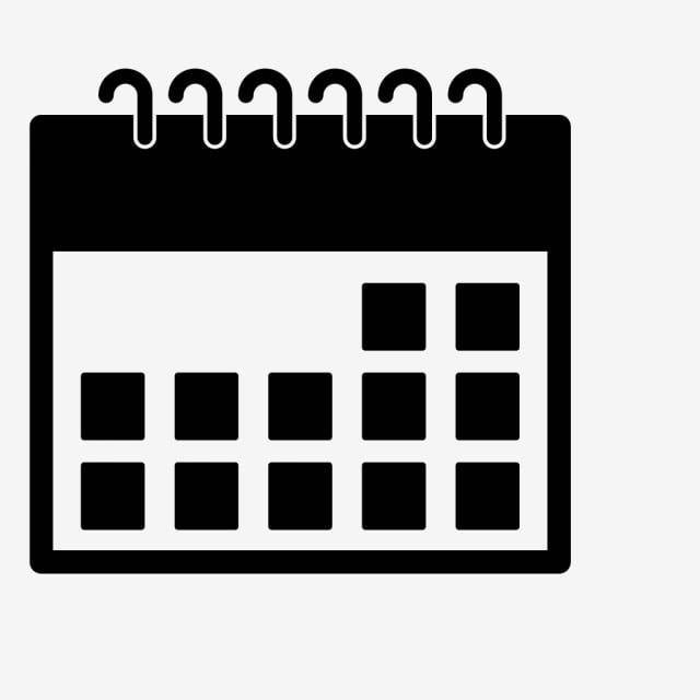 Calendar Icons Calendar Month Date Event Target Icon Calendar Vector Rectangle Target Vector 2020 Calendar In 2021 Calendar Icon Calendar Vector Calendar Vector Icon