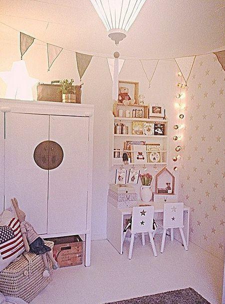 inspiration kids rooms (3)