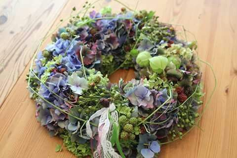 Wreath ( from FB)