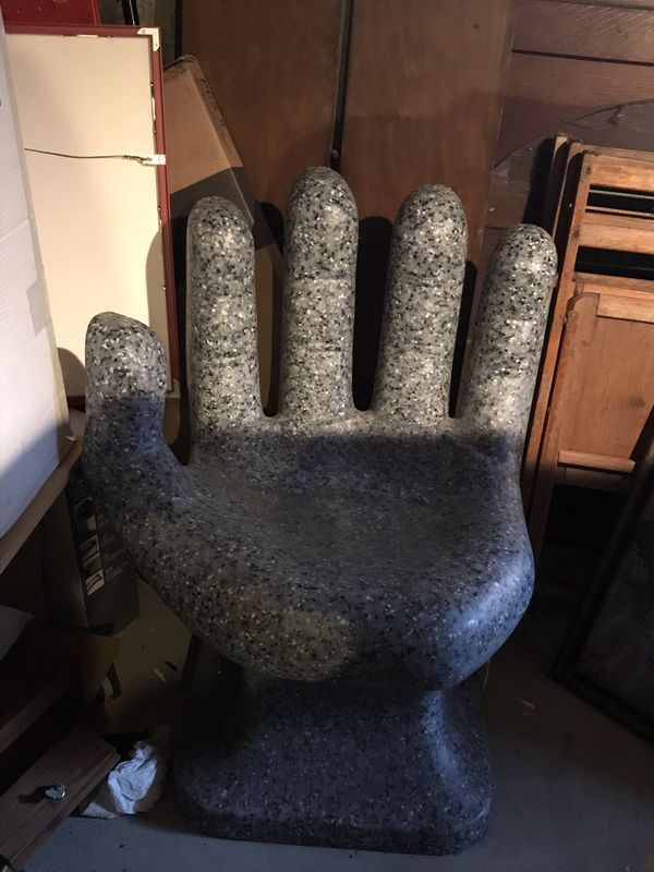 Hand Chair For Sale In Swampscott Ma In 2020 Hand Chair Chairs