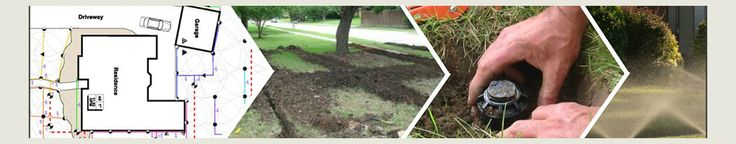 Ricks provides irrigation startups and winterization blow outs to keep your sprinkler system running at its maximum performance and keep pipes and sprinkler heads from cracking in Anoka, Andover and Coon Rapids, Fridley, Blaine, Champlin.