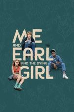Winner of the Grand Jury Prize and the Audience Award at the 2015 Sundance Film Festival, ME AND EARL AND THE DYING GIRL