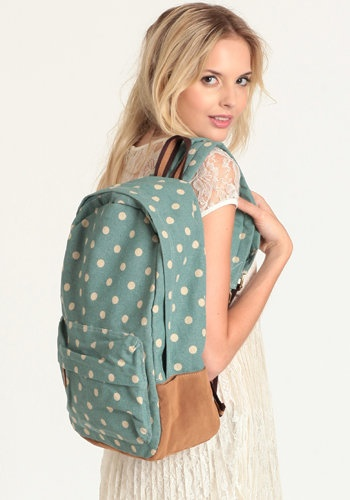 25 best images about Backpacks on Pinterest | Bags, Girl backpacks ...