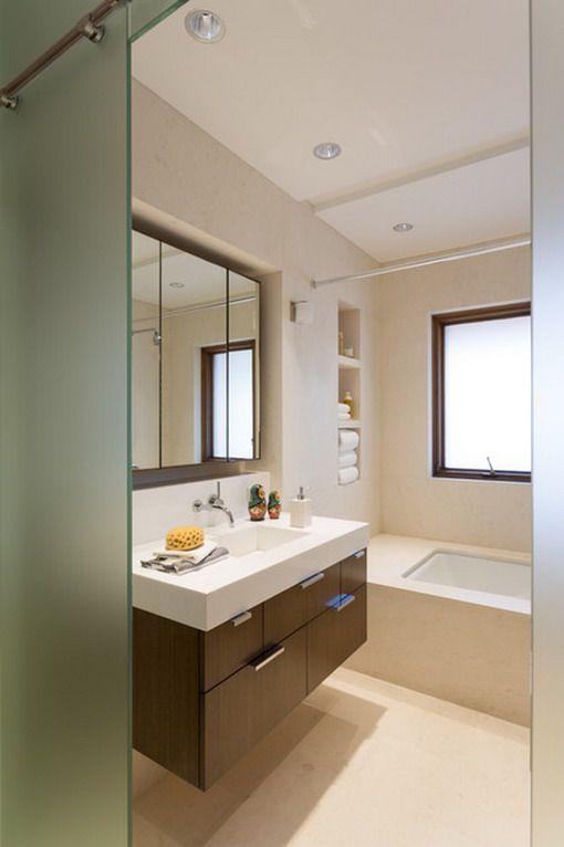 Bathroom Remodeling Ideas Miami 135 best bathrooms images on pinterest | bathrooms, bathroom ideas