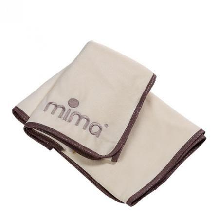 MIMA Детский плед Blanket  — 1500р. ---------------------------- Изысканное тепло Плед для коляски Mima Bo – это прекрасный аксессуар, который создан для Мима-Мам. Маленькое одеяло Mima Blanket имеет размеры 70 на 95 см, что делает его просто необъятным для вашего ребенка. Вы сможете с головой укутать его в плед Mima Blanket, чтобы ребенок был в тепле во время вечерней прогулки. Материал Красивый флисовый плед для колясок Mima, является средством №1 в прохладное время суток. Дышащий флис…