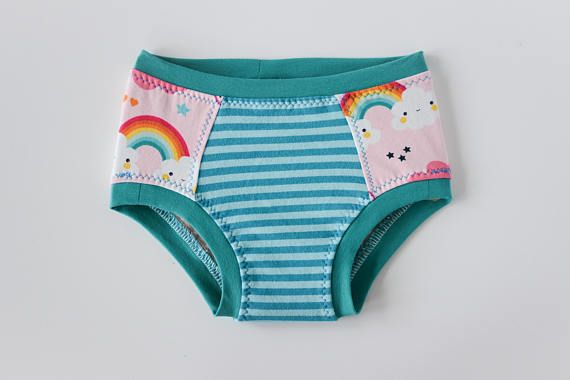 Kids underwear childrens underwear girls underwear kids
