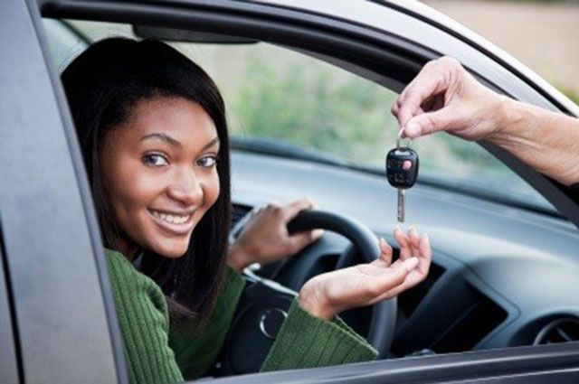 A good and responsible driver essentially requires owning a significant driving permit to legally drive on the roads of California. Drivers education, provides significant practice to learners in effectively cracking the test for the first time.