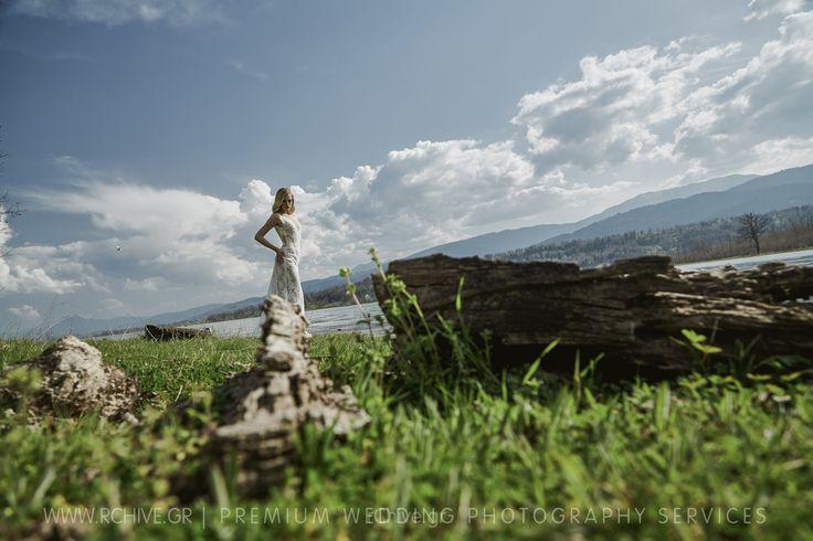 professional photographer greece
