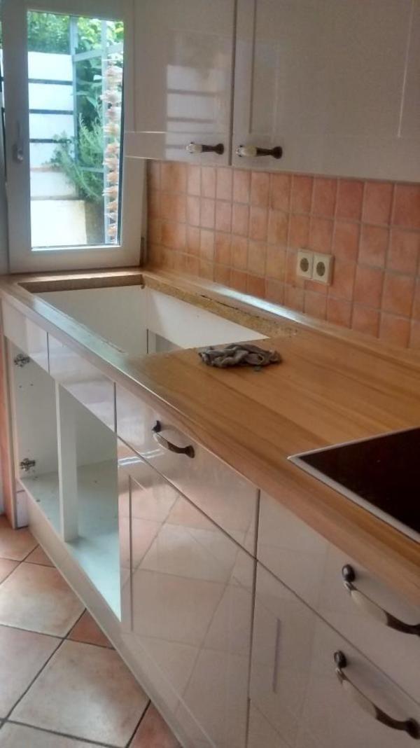 Nobilia einbauküche inkl küchenzeilen anbauküchen aus untergruppenbach