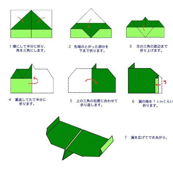 c844dc22134bca3e6a3dd6949dc5b5f2