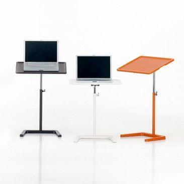 17 Best Images About Furniture On Pinterest Modern Desk