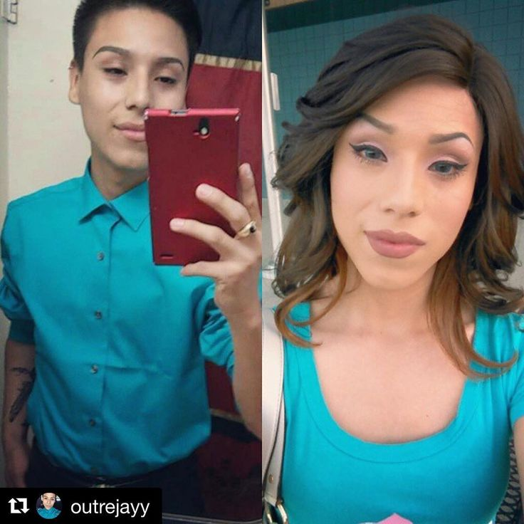 #Repost @outrejayy with @repostapp ・・・ Follow my other account @marajanebel  I only upload makeup pics and me in #drag  #maletofemale #boytogirl #makeuptransformation #mua