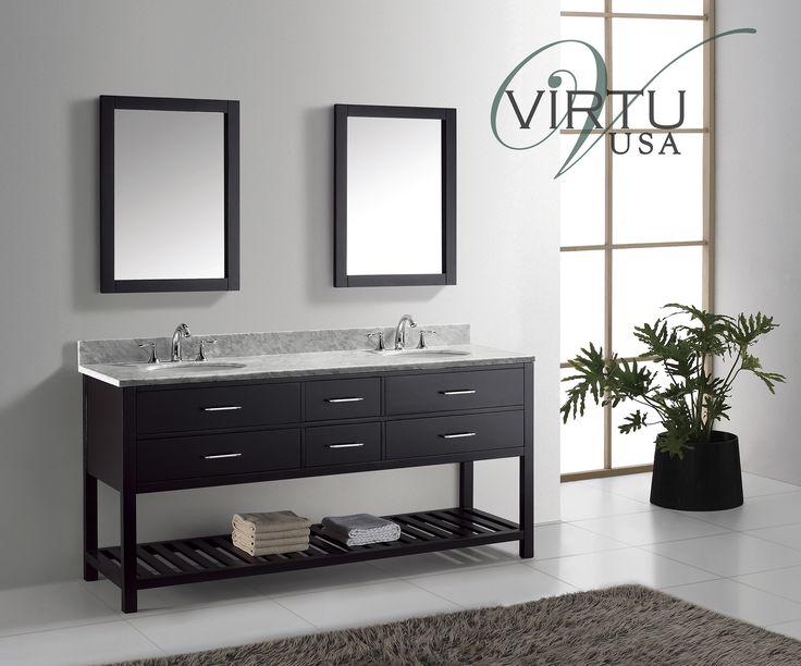 Best 20 Discount Bathroom Vanities Ideas On Pinterest Discount Vanities Bathroom Vanities