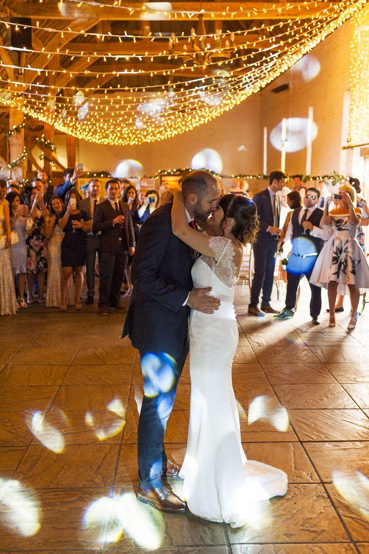 Ufton Court Wedding Photographer Source Images