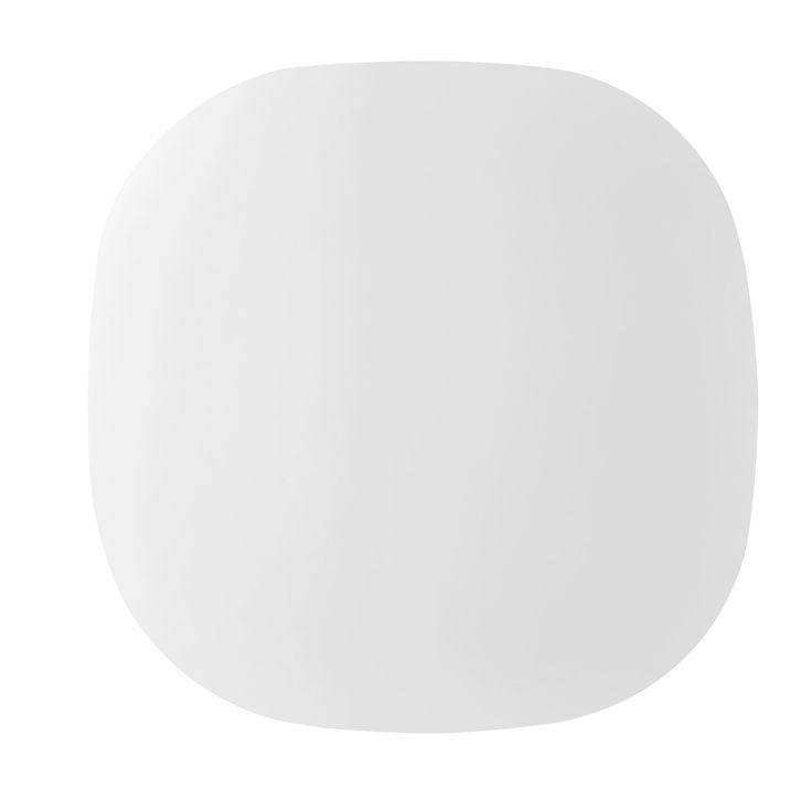 Produktbild - Plaine, Skiva till soffbord, tablettformad