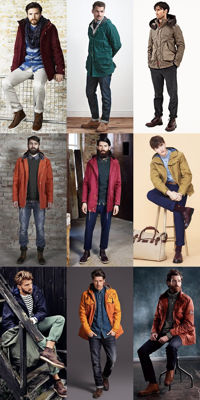 Sailing clothing sailing trousers amp shoes for men sailing clothes - Men S Waterproof Sailing Jacket Outfit Inspiration Lookbook
