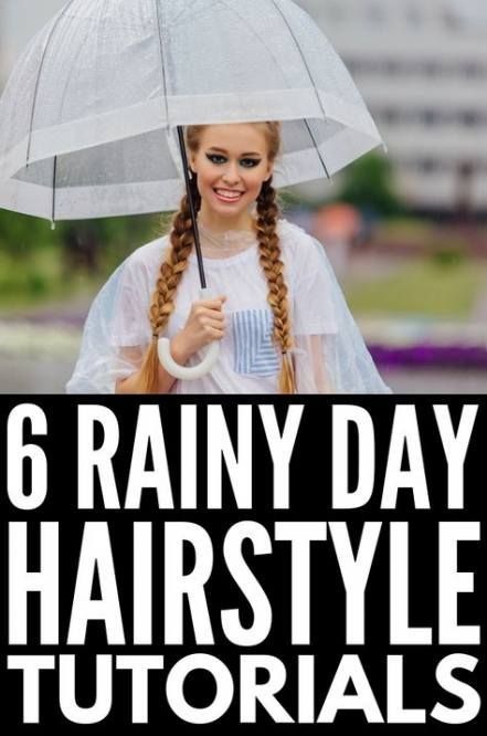 50 concepts hair promenade shoulder size half up for 2019