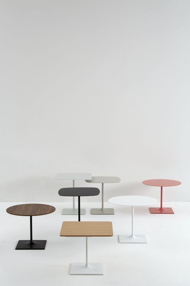 PIN TABLES_iCarraro_COLOURS_STILL_2015FM