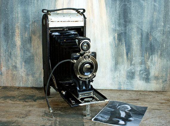 1000 id es propos de appareil photo folding sur. Black Bedroom Furniture Sets. Home Design Ideas