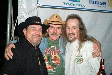 dickey betts and the toler brothers my music pinterest dickey betts the o 39 jays and brother. Black Bedroom Furniture Sets. Home Design Ideas