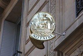 07/02/14 - #immobilier : Le coût des frais de notaire, partout en France