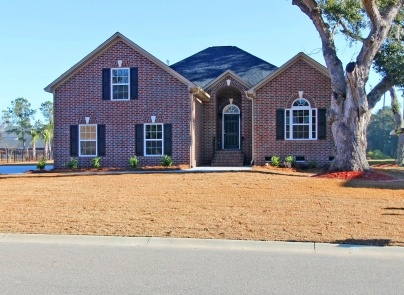 VIRTUAL TOUR - MOVE IN READY - 8761 Alexandria Dr, North Charleston, South Carolina 29420. Brick Homes by Vaughn Homes in Cedar Grove    If you like this home or any of our other plans, please Visit Vaughn Homes open MODEL HOME 1-5PM FRI-WED  5415 Cannondale North Charleston, South Carolina and talk to our representative to make your dream brick home a reality.  http://www.realbird.com/feed.aspx?id=D6C1D6C3    Near Boeing Charleston Factory Robert Bosch  Summerville Medical Center Joint Base
