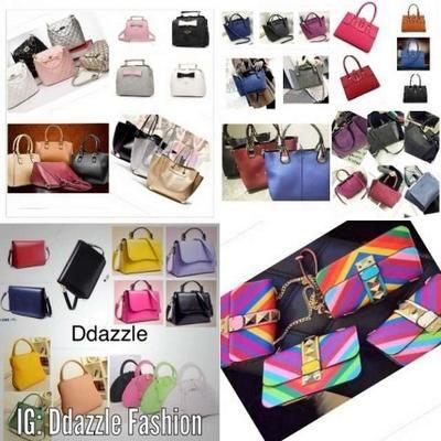 Ddazzle_Fashion ( Retail Shop JOHANNESBURG)