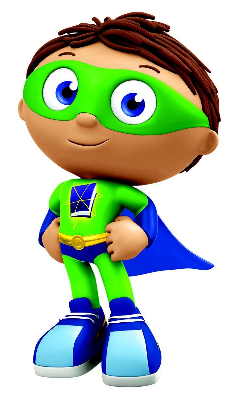 126 best Superhero images on Pinterest | Classroom ideas, Classroom ...