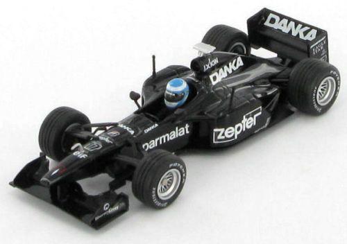 Arrows-A19-Mika-Salo-1998-1-43