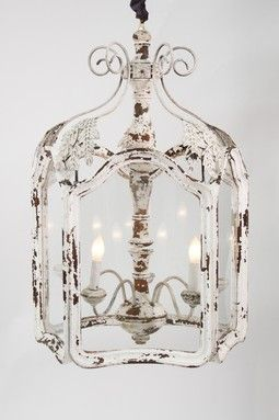 Shabby Chic Bathroom Lighting best 25+ shabby chic lighting ideas on pinterest | shabby chic