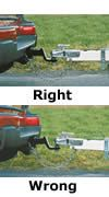 Trailer Hitches, Hitch Accessories, Hitch Wiring