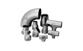 Stainless Steel Buttweld Fittings, Manufacturers and Exporters of Stainless Steel Buttweld Fittings, Suppliers of Stainless Steel Buttweld Fittings, Butt Weld Pipe Fittings, stainless steel flanges, Stainless Steel 37 Degree Flare Tube Fittings