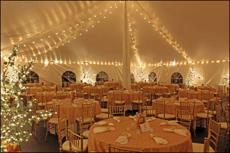 Rainingblossoms Wedding Receptions Tents Decoration: 17 Best Images About Outdoor Tent Wedding Ideas On