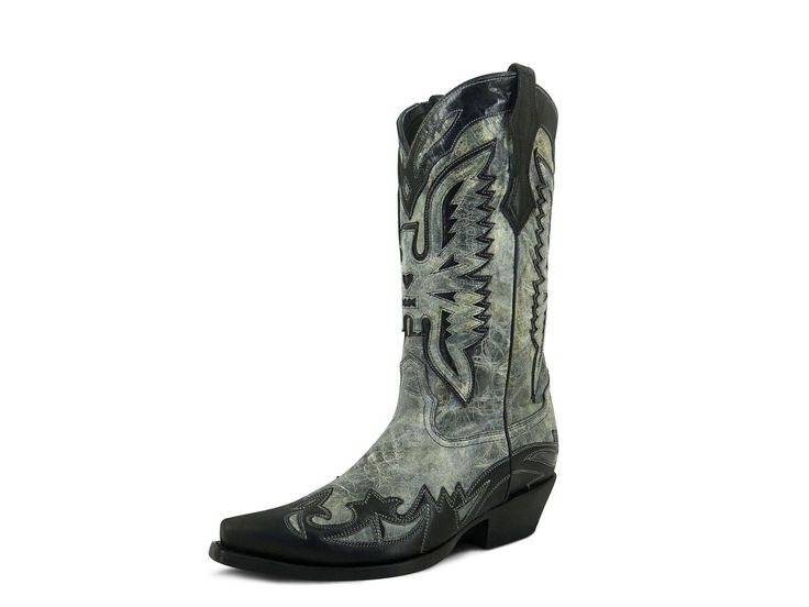 botas cowboy homem, botas texanas homem, botas western homem, man cowboy boots, man texan boots, botas vaqueras hombre, bottes santiag homme, bottes cowboy homme, botas cowboy hombre