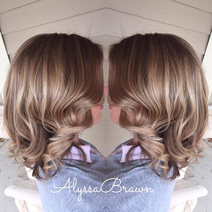 229 best hair by cutting loose salon somers ct images on dark root blonde balayage cool blonde soft short hair beachy pmusecretfo Gallery