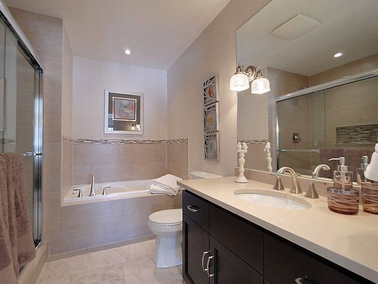 Bathroom Sinks Guelph 11 best bathroom inspirations images on pinterest | granite, model