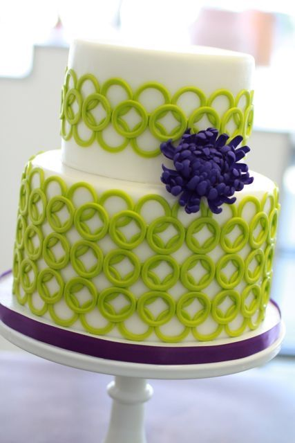 love this cake Delicious Cake for everyday  #popcake  #confectionery
