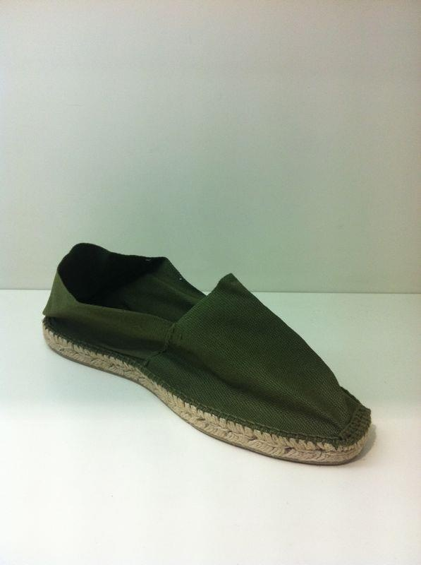 Espadrilles! In store now!