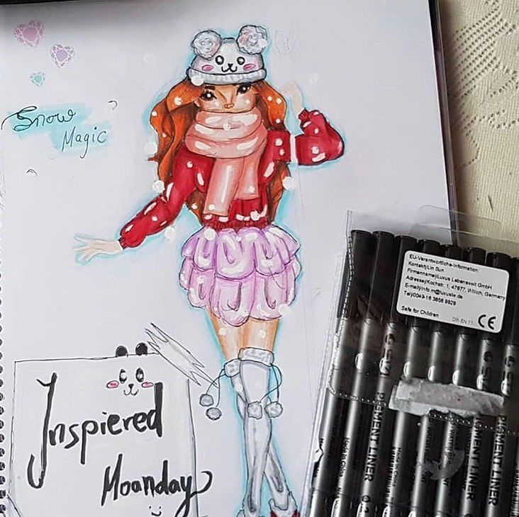 topmodel malvorlagen instagram  aiquruguay