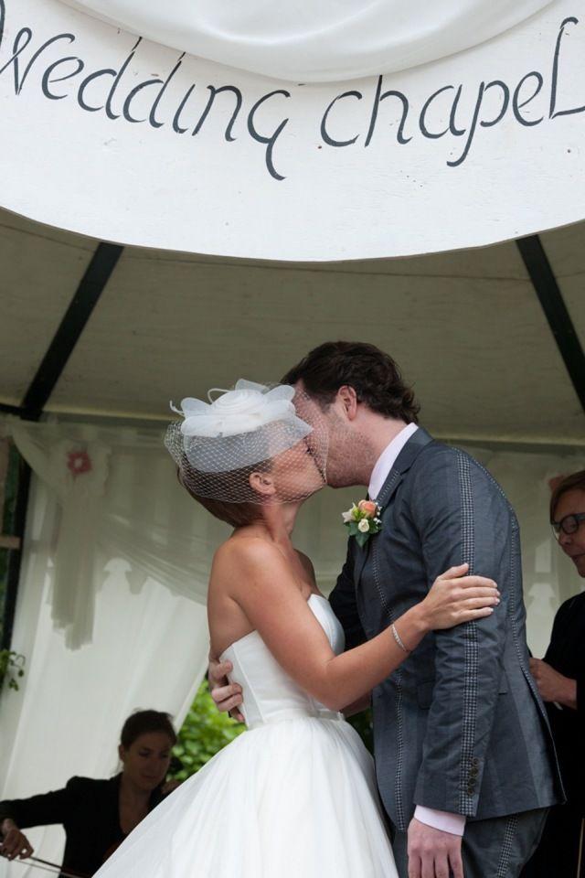 Credit: RWfotografie - huwelijk (ritueel), bruidegom, volk, bruid, ceremonie, hoofddeksel, vrouw, huwelijk (burgerlijke staat), mannelijk, kleding, twee, volwassen