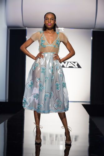Project-Runway-Season-15-Ep-3-Transitions-Fashion-Show-Dress-By-Erin-Robertson